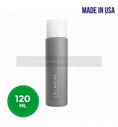 Usana Celavive Perfecting Toner 120 ml
